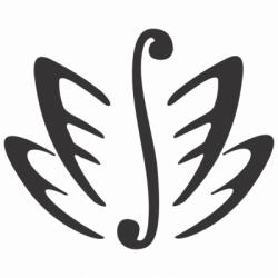 ООО ТД «Исследовательский центр»