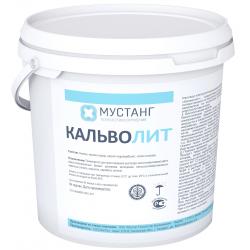 Кальволит(сухая смесь)-электролитный напиток для молодняка КРС,1 кг