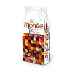 Monge Best for Breeders Medium 15 кг
