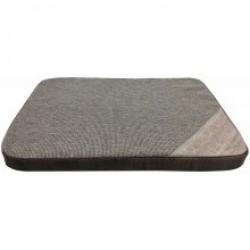 Матрас-лежак на молнии Лофт №3 80*55*6 см