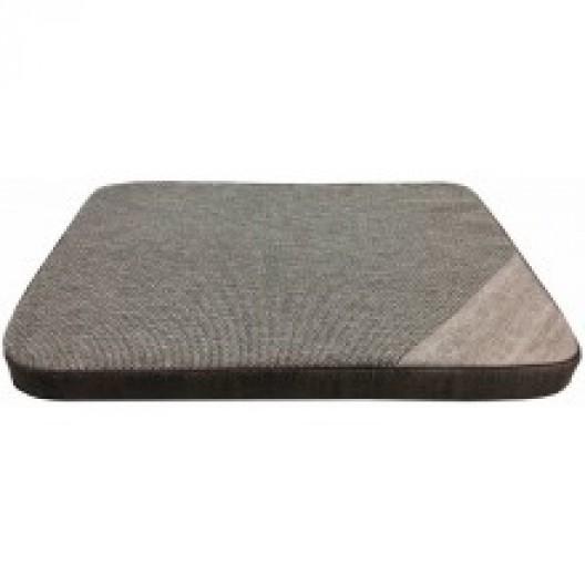 Купить Матрас-лежак на молнии Лофт №3 80*55*6 см