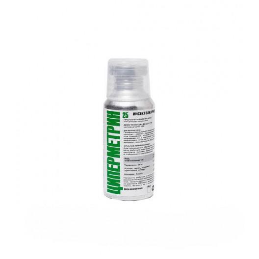Циперметрин,100мл