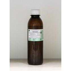 Тимпанол 10%, 200мл