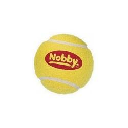 """игрушка """"Nobby""""мяч теннисный для собак,6см"""