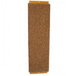 когтеточка ковровая большая 11*63