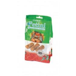 Колбаски Petini  с индейкой 60 г