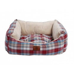 Лежак для собак Модерн 55*50*12