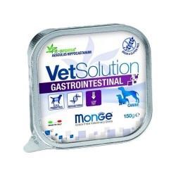 Monge VetSolution Dog Gastrointestinai влажная диета для собак,150 гр