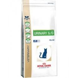 Уринари С/О ЛП 34 (фелин)   1,5кг