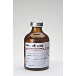 Неуротранк ,50мл