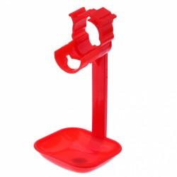 Каплеуловитель(красный)
