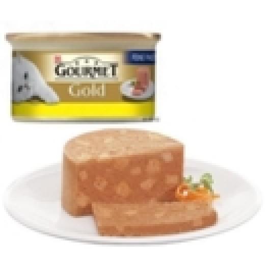 Купить Корм для кош Gourmet  с курицей