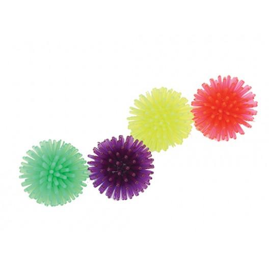Купить Мячик-шуршик 3,6 см