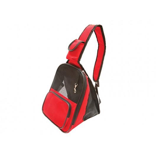 Купить Сумка-переноска Рюкзак 25*25*31 см