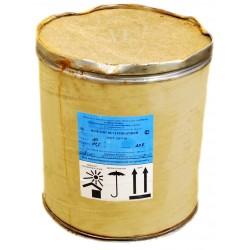 Вазелин ветеринарный ( барабан 20 кг )
