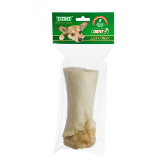 Купить Голень говяжья - мягкая упаковка