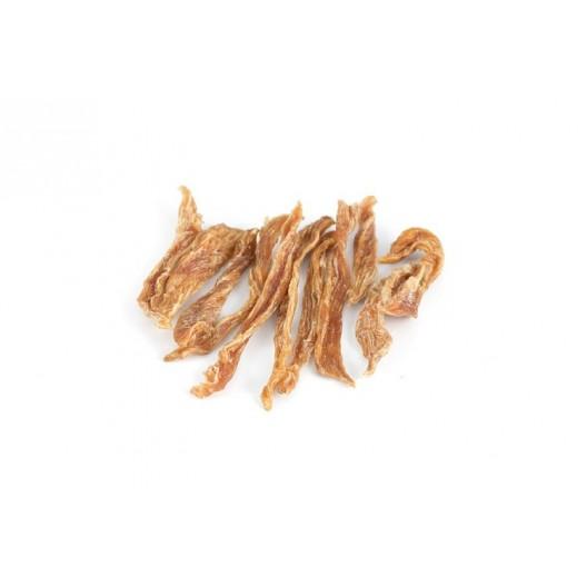 Купить Мясо сушеное Premium Edition филе индейки 15 г. TiTBiT