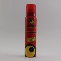 Аэрозоль-репеллент от комаров Gardex Extreme 100 мл
