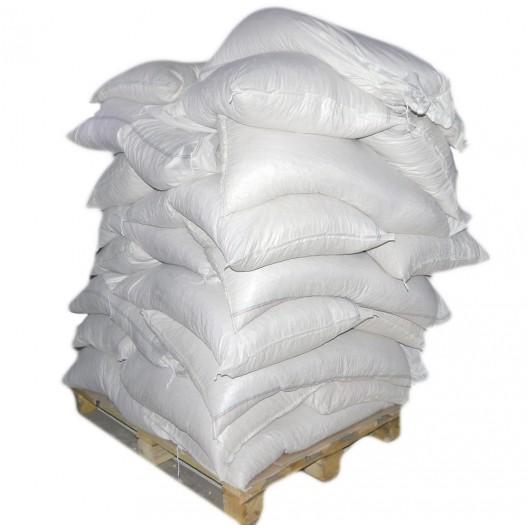 Купить Древесный наполнитель (мешок 30 кг)