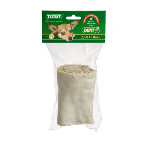 Купить Голень говяжья малая TiTBiT