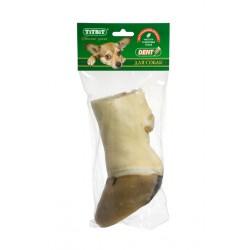 Нога говяжья резаная большая