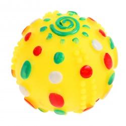 Игрушка Чудо мяч 6,5 см