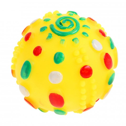 Купить Игрушка Чудо мяч 6,5 см