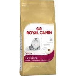 Персиан 0,4+ 0,4 кг.