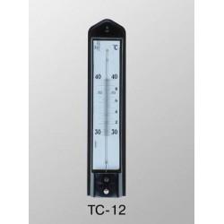 Инкубаторный термометр тс-12