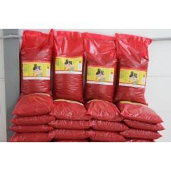 «ИМПЕРИАЛ – АС» «Говядина +Рубец» 10кг: для взрослых собак средних и крупных пород