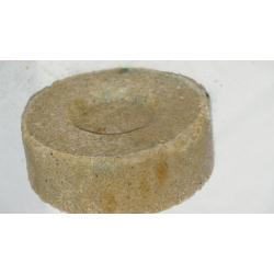 Соль Йодокальцит 5 кг