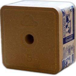 Соль универсальная Премиум 5 кг