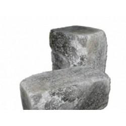 Соль Глыбы, 1 кг