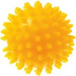 Мяч массажный 6 см