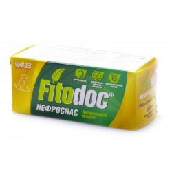 Фитодок-нефроспас