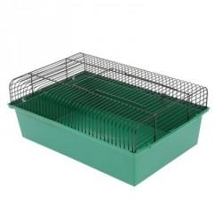 "Клетка Дарэлл ""Джерри-1"" для грызунов, 37*26*14 см"