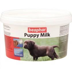 Беафар Молоко для щенков Puppy-Milk, 200 гр.