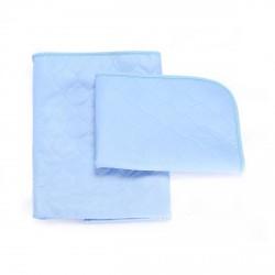Пеленка для собак многоразовая впитывающая OSSO Comfort(40*60)