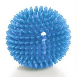 Мяч массажный 9 см.