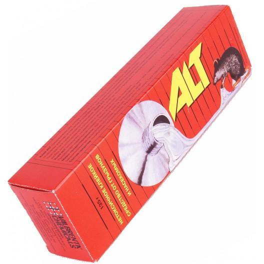 Купить ALT клей туба 135гр. (ловушка для грызунов)