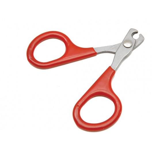 Купить Когтерез- ножницы малый