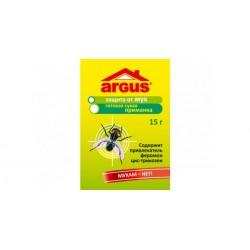 ARGUS готовая приманка от мух, 15 гр.