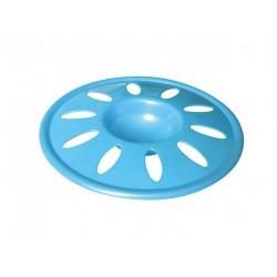 Летающая тарелка d=23смЛетающая тарелка d=23см