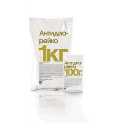 Антидиарейко,  100 г