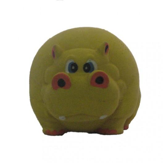 """Купить Мяч-животное """"Бегемот"""""""