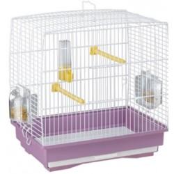 Клетка для птиц, 30*22