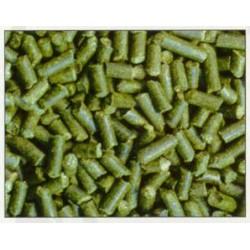 Травяная мука 1,5кг