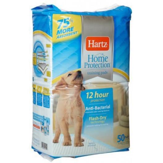 Купить Пеленки впит.для собак, 56х56