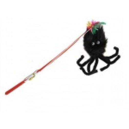 Купить Удочка с пауком