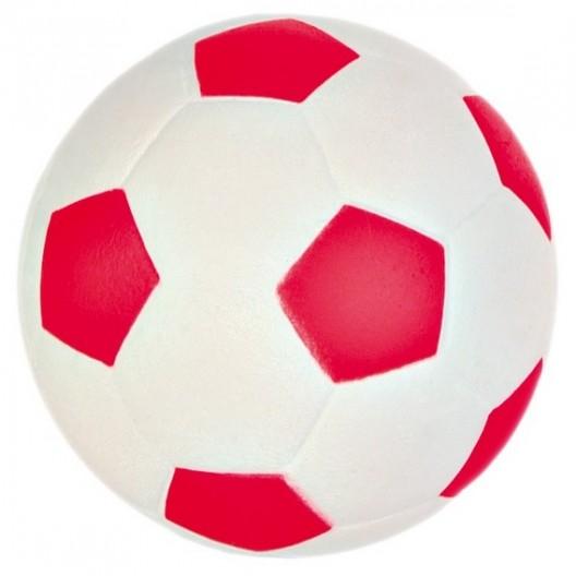 Купить Мячик резиновый 7 см
